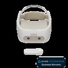 VIVE Focus - Enterprise