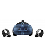 VIVE Cosmos - Business Edition