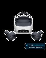 VIVE Focus Plus - Enterprise
