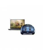 gigabyte-vive-cosmos-350.png