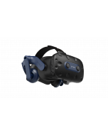 VIVE Pro 2 Headset - Business Edition