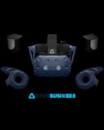 VIVE Pro Eye Office - Arena Bundle
