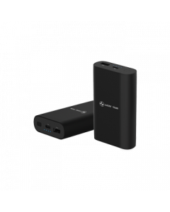 21w-power-bank_240-350.png