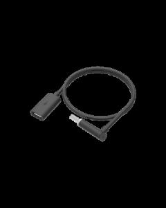 Câble d'extension USB