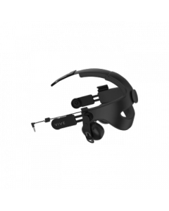 vive-deluxe-audio-strap-350.png
