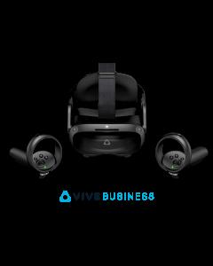 Focus 3 - Business Edition