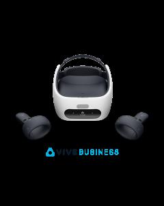 VIVE Focus Plus - Business