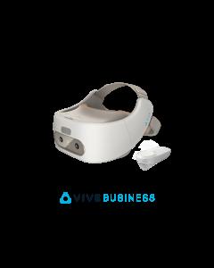 VIVE Focus - Business