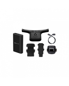 wireless-adapter-for-vive-cosmos_2-350.png