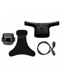 Wireless Adapter for VIVE Pro